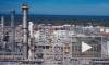 Украина озвучила условия прямых поставок газа из России