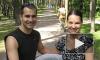 ДТП с россиянами в Греции: петербуржец погиб, спасая дочь и жену