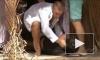 """""""Дом 2"""": свежие серии - видео избиения Лисовой вызвало вопросы, Алиана опасается рака, Руднева высмеяли"""