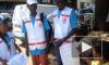 Лихорадка Эбола, последние новости: вирус завезли в США - есть жертва, Эбола вышла из-под контроля