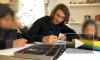 Андрей Зайцев опроверг слухи об убийстве детей: мальчики живы и здоровы