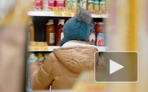 Анастасия Емельянова: в барбариски и грибную колбасу добавляют жуков