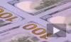 В России увеличилось число долларовых миллиардеров