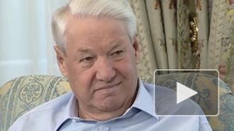 Стало известно, почему Путин был выбран преемником Ельцина