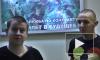Родители петербургских призывников готовы приплатить, чтобы их дети отправились служить в армию