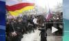 Суд отклонил жалобу Джиоевой на отмену итогов выборов президента Южной Осетии