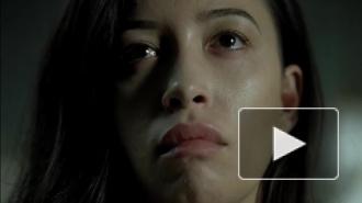 Ходячие мертвецы 7 сезон: в 8 серии Ниган устроит беспредел в Александрии