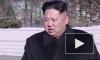 КНДР в Новом году обещала представить новое стратегическое оружие