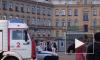 """За """"минирование"""" Сенной площади восьмиклассник попал под уголовное преследование"""