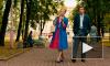 """""""Фарца"""": на съемках 5, 6 серий Александр Петров ушел в запой, в картине снялись самые звездные актеры"""