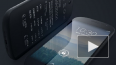 YotaPhone 2 признали худшим гаджетом года