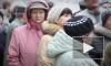 Новый МРОТ напрямую повлияет на уровень жизни простых россиян