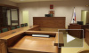 Директор турфирмы получила условный срок за обман клиентов на 4 млн рублей