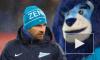 Монако - Зенит: счет 0:2 не позволил петербуржцам выйти в плей-офф Лиги чемпионов