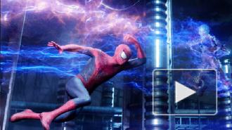 """Фильм """"Новый Человек-паук 2: Высокое напряжение"""" стартует в прокате"""
