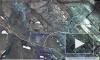 """""""Роскосмос"""" опубликовал спутниковые снимки разлива дизельного топлива в Норильске"""
