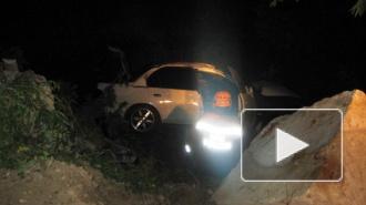 Пятеро погибли в ДТП под Красноярском, в том числе две матери с детьми