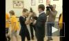 «Ладушки» стали новым хитом Медведева после American Boy