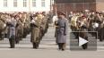 Репетиции парада Победы 2014 Москва: расписание, время, ...