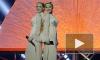 Какое место заняли сестры Толмачевы на Евровидении-2014? Почетное седьмое место