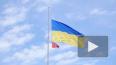 На Украине затравили мальчика-сироту, исполнившего ...