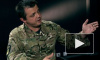 "Новости Украины: комбат ""Айдара"" обещал набить морду комбату ""Донбасса"""