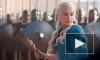 """Сериал """"Игра престолов"""": многие не будут смотреть 8 серию 4 сезона ни бесплатно ни за деньги"""