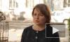 Видео: в Выборге завершила свою работу приемная по вопросам реформы обращения с ТКО