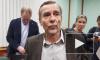 """Путин прокомментировал """"далекие от правозащиты"""" действия Льва Пономарева"""