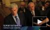 Губернатор Полтавченко: выборы будут честными