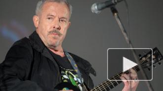 Новости Украины: гитару Макаревича поменяли на бронежилеты для украинской армии