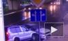 Появилось видео смертельного ДТП в Сочи, в котором погибла 29-летняя женщина и ее 5-летняя дочь