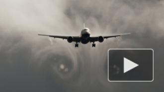 Установлено гражданство всех пассажиров потерпевшего крушение «Боинга 777»