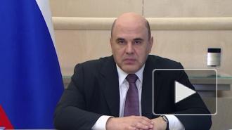 Правительство России утвердило льготную ипотеку на строительство частных домов