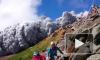 Новые жертвы извержения вулкана Онтакэ в Японии погибли в результате остановки легких и сердца