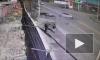 """""""Хотел проучить"""": В Иркутске водителю совершившему смертельное ДТП присудили 15 лет колонии строго режима"""