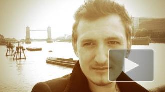 """""""Дом 2"""", новости и слухи: Кадони вернулся, отношения Либерж и экс-звезды шоу Сэма Селезнева, пластика Берниковой"""