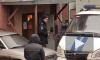 В Паттайе арестован по запросу Интерпола россиянин, которого в России обвиняют в бандитизме