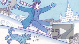 25 января отмечается Татьянин день: подборка коротких поздравлений и прикольных смс