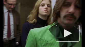 Питер Джексон представил ролик из кадров будущего фильма о The Beatles
