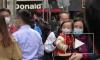 В КНР оценили уровень смертности в стране от последствий коронавируса
