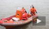 Из реки Сясь в Волховском районе выплыл утопленник со связанными руками и ногами