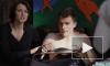 """""""Лондонград"""": в 18 серии Ингрид Олеринская завела страстный роман с коллегой"""