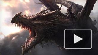 """""""Игра престолов"""" 5 сезон: 4 серия на подходе. Насколько она будет популярна – покажет время"""
