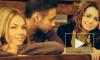 """""""Анжелика"""", 2 сезон: 15 серия изменила отношения Кашириной и Бардо, Аристарх Венес в восторге от девушек проекта"""