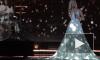 """""""Евровидение 2015"""": Кончита Вурст сверкнула гениталиями и поцеловала Полину Гагарину"""
