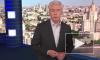 Собянин объявил опродлении жёсткого пропускного режима до1мая