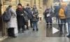 Районные суды Петербурга традиционно эвакуируются