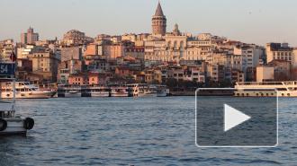 В Турции сезон для внутреннего туризма может начаться в конце мая