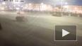 Появилось видео смертельного ДТП на Обводном канале: ...